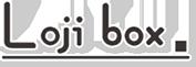 1/31(金)~ 2/9(日)キャンペーン|群馬県前橋市にあるリラクゼーションサロン、Lojibox